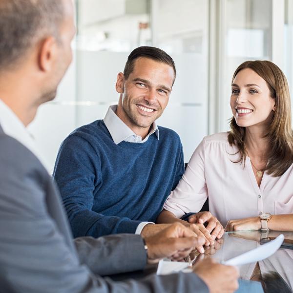 Trámites y Servicios ante Entidades Financieras, Cooperativas y Asociaciones