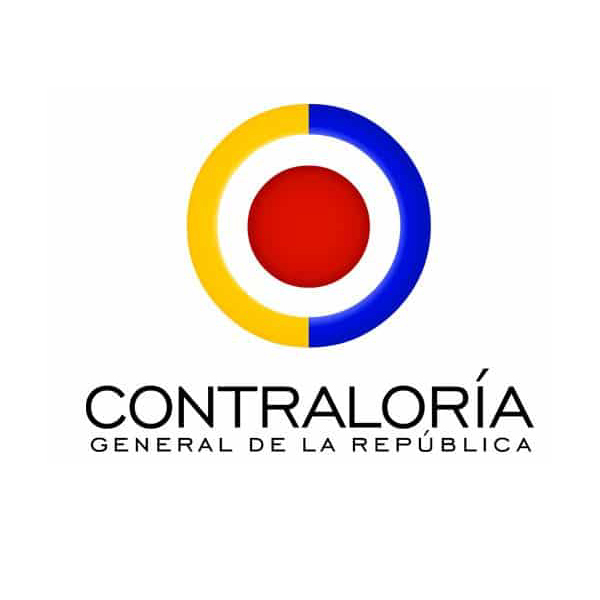 Controlaría General de la República