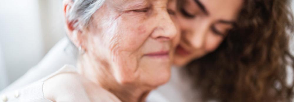 Aportes a Salud para el Régimen de Excepción y/o Especial
