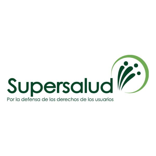 Supersalud