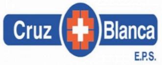 Liquidación EPS Cruz Blanca