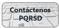 Contáctenos PQRSD
