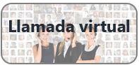 Lllamada Virtual