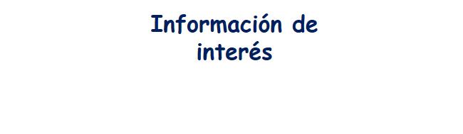 Certificado de Ingresos y Retenciones 2019